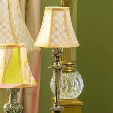 mackenzie childs lamps lampshades mackenzie childs