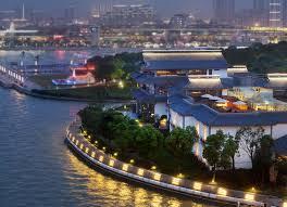 <b>Tonino Lamborghini</b> Hotel Suzhou, Suzhou – Updated 2020 Prices