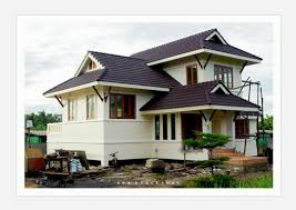 Thai House Designs Pictures Beautiful House Archives Page 19 Of 32 Trending House