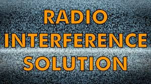Why Do My Led Lights Interfere With My Radio Led Radio Interference Solution