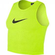 <b>МАНИШКА NIKE TRAINING</b> BIB I 910936-702 в СпортDепо