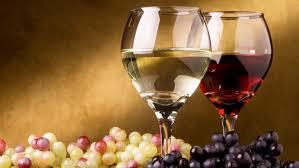 Risultati immagini per degustazione vini