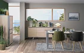 gautier furniture prices. 1 Gautier Furniture Prices O