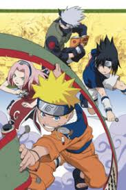 Naruto Sensei Chart Naruto Filler List The Ultimate Anime Filler Guide