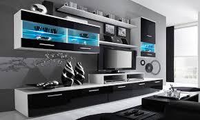 tv lounge furniture. Alpha Lounge Unit Tv Furniture