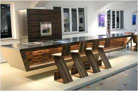 cool kitchen bar stools quirky wooden kitchen stools ikea kitchen bar stools ireland