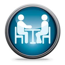 a quick guide to informational interviews heather hollick a quick guide to informational interviews