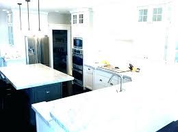 Kitchen Pricing Calculator Granite Countertops Cost Estimator What Do Granite Cost