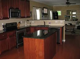 Unique Wall Colors Modern Looks Kitchen Wall Colors With Cherry Cabinets Ideas