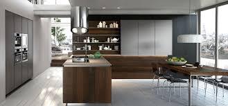 Kitchen Design Modern 2018