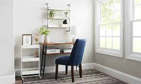 Inexpensive office decor Desk Get Great Deals On Home Office Decor At Kirklands Find Everything You Need To Decorate Your Home Office In Way That Will Inspire Wpmasteryclub Office Decor Kirklands