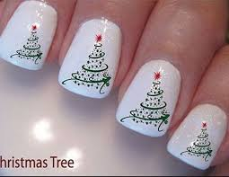 The 25+ best Simple christmas nails ideas on Pinterest | Xmas ...