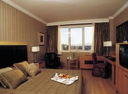divani caravel hotel divani caravel hotel deluxe71 caravel
