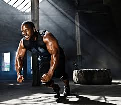 the best weight loss workout plan for tall heavyset guys muscle fitness