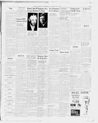 The Daily Record from Long Branch, New Jersey on May 15, 1943 · 3