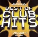 Best of Club Hits, Vol. 4