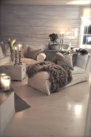 white home decor website picture gallery decor for the home