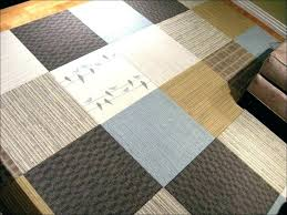 rugs machine washable area as well with 4 x 6 plus 8x10 r teal machine washable area rugs