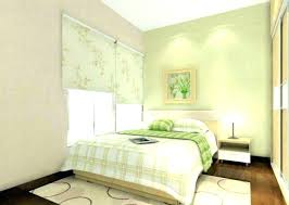 Romantic bedroom colors for master bedrooms Red Gold Master Romantic Bedroom Colors Master Bedroom Color Palette Romantic Bedroom Colours Color For Master Bedroom Large Size Romantic Bedroom Colors Imalanme Romantic Bedroom Colors Romantic Bedroom Colors Bedroom Colour