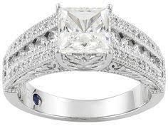 jtv jewelry diamonds gemstones rings necklaces earrings