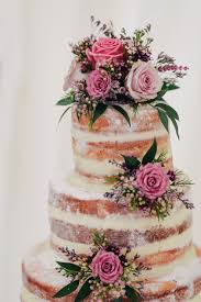 Trending Most Amazing Naked Cake Ideas Ever Austin Wedding Trends