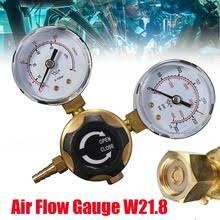 Buy <b>mini pressure regulator</b> and get free shipping on AliExpress.com