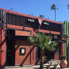 newport beach balboa california location bj s restaurant brewhouse