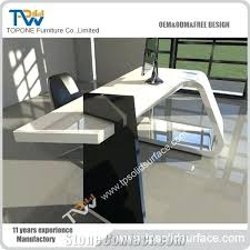 Glass top office table Director Tops Office Furniture White Painted Glass Frosted Desk Top Sellmytees Tops Office Furniture Office Table Glass Top Desks With Glass Tops