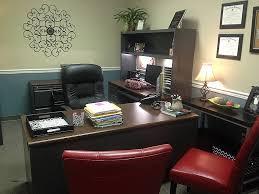 used office furniture bakersfield ca elegant furniture high