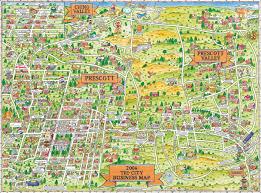 maps update 600452 sedona tourist map sedona tourist map Travel Map Of Arizona welcome to docs 4 sale sedona tourist map travel map of arizona and utah