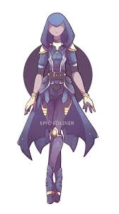 Clothing Design Ideas custom outfit commission 8 by epic soldier female rogue thief assassin sorcerer wizard warlock sorceress