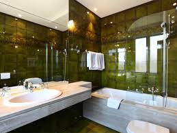 Small Picture Bathroom Remodeling in Las Vegas Home Improvement Contractors