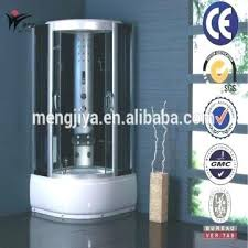 portable indoor shower china free standing plastic showers indoor portable shower stalls 1 portable indoor shower