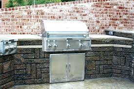 kitchenaid built in grill reviews a8531 kitchen aid gas grills kitchen aid grills red brick black kitchenaid built in grill
