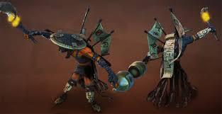 shadow shaman sets dota 2 and e sports geeks dota 2 and e sports