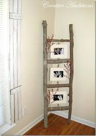 easy home decor idea genius home decor ideas 4 2 amazing easy diy
