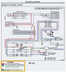 2001 chevy tahoe radio wiring diagram for excellent honda foreman 2001 chevy tahoe radio wiring diagram for excellent honda foreman 450 engine diagram