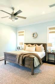 master bedroom ceiling fans good bedroom design ideaaster bedroom ceiling fans us us master