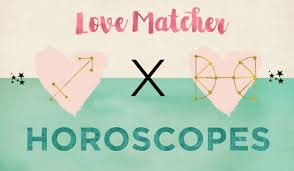 Pisces Woman And Sagittarius Man Compatibility Chart Sagittarius And Pisces Compatibility In Love Sex And Life