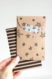 kraft paper gift card envelope printable delia creates kraft paper gift card envelope printable delia creates