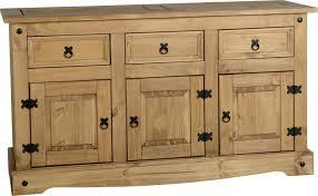 antique painted furnitureSideboard  Pine Sideboard Painted Furniture Sideboards And