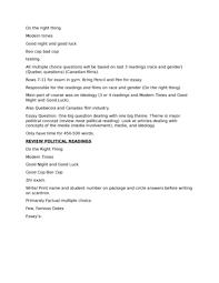 pol exam notes pol final essay on power pol oneclass pol128 lecture 12 pol128 week 12
