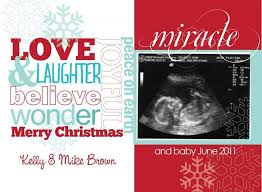 Print Baby Announcement Cards Christmas Cards Baby Announcement Major Magdalene Project Org