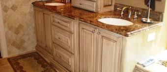 bathroom remodeling san antonio tx. Bathroom Remodeling San Antonio Tx Perfect Remodel On Pertaining To . \