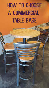 commercial dining tables and chairs. Dining Tables Commercial Room Chairs Restaurant Wholesale Melbou And