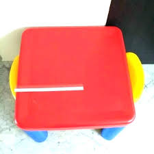little tikes table and chairs little table chairs little table and chair set little classic table