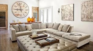 gray velvet sectional. Simple Sectional Inspiring Velvet Sectional Sofa And Gray  Mediterranean Living Room Palm Intended N