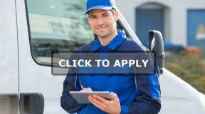 Cdl Class A Delivery Truck Driver 5 000 Sign On 65k 70k