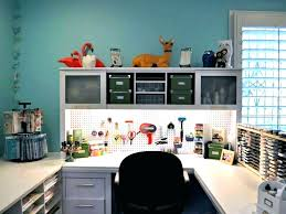 office decor for work. Work Cubicle Decor Office Decorating Ideas Desk Decoration To Make Your Style As . For W
