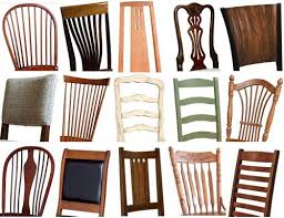 amish dining chair. A Buyer\u0027s Guide To Amish Dining Chairs Chair T
